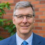 Jeff Stickney, MD | ProOrtho Orthopedics Sport, Joints & Spine | Proliance Surgeons