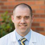 Addison Stone, MD | ProOrtho Orthopedics Sport, Joints & Spine | Proliance Surgeons