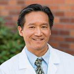 Marco Wen, MD | ProOrtho Orthopedics Sport, Joints & Spine | Proliance Surgeons