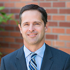 Neil Roberts, MD | ProOrtho Orthopedics Sport, Joints & Spine | Proliance Surgeons