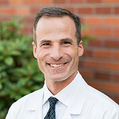 Robin Fuchs, MD | ProOrtho Orthopedics Sport, Joints & Spine | Proliance Surgeons