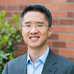 Samuel Koo, MD, MPH | ProOrtho Orthopedics Sport, Joints & Spine | Proliance Surgeons