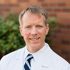 J. Scott Price, MD | ProOrtho Orthopedics Sport, Joints & Spine | Proliance Surgeons