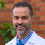 Jonathan Hall, MD, FAAOS | ProOrtho Orthopedics Sport, Joints & Spine | Proliance Surgeons