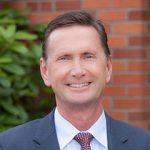 Daniel Nelson, MD | ProOrtho Orthopedics Sport, Joints & Spine | Proliance Surgeons