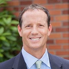 Timothy Locknane, MD | ProOrtho Orthopedics Sport, Joints & Spine | Proliance Surgeons