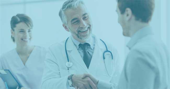 Find a Doctor | ProOrtho Orthopedics Sport, Joints & Spine