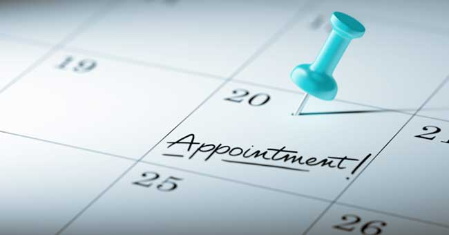 Schedule an Appointment  | ProOrtho Orthopedics Sport, Joints & Spine | Proliance Surgeons