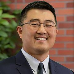 Edward Jung, MD, MS | ProOrtho Orthopedics Sport, Joints & Spine | Proliance Surgeons