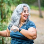 Signs & Symptoms of Shoulder Arthritis