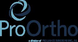 ProOrtho